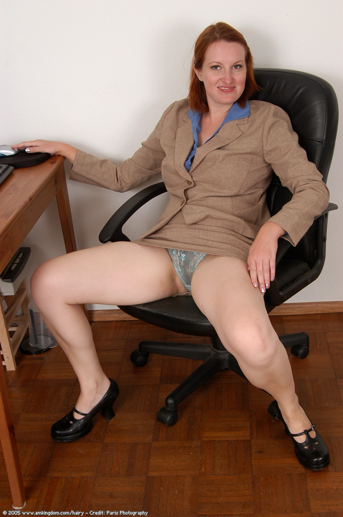Femdom anal dialation pictures