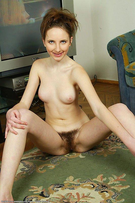 sex postion