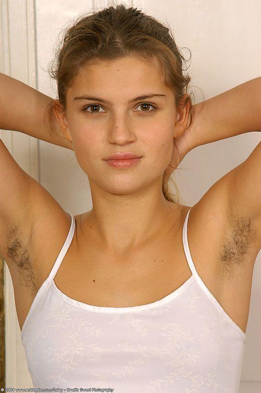 Vanity porn actress