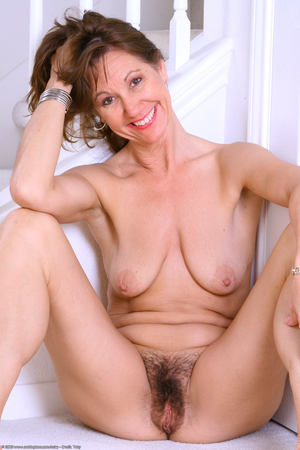 Message, simply cougar hairy pussy sex