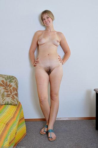 asian pornstar precious