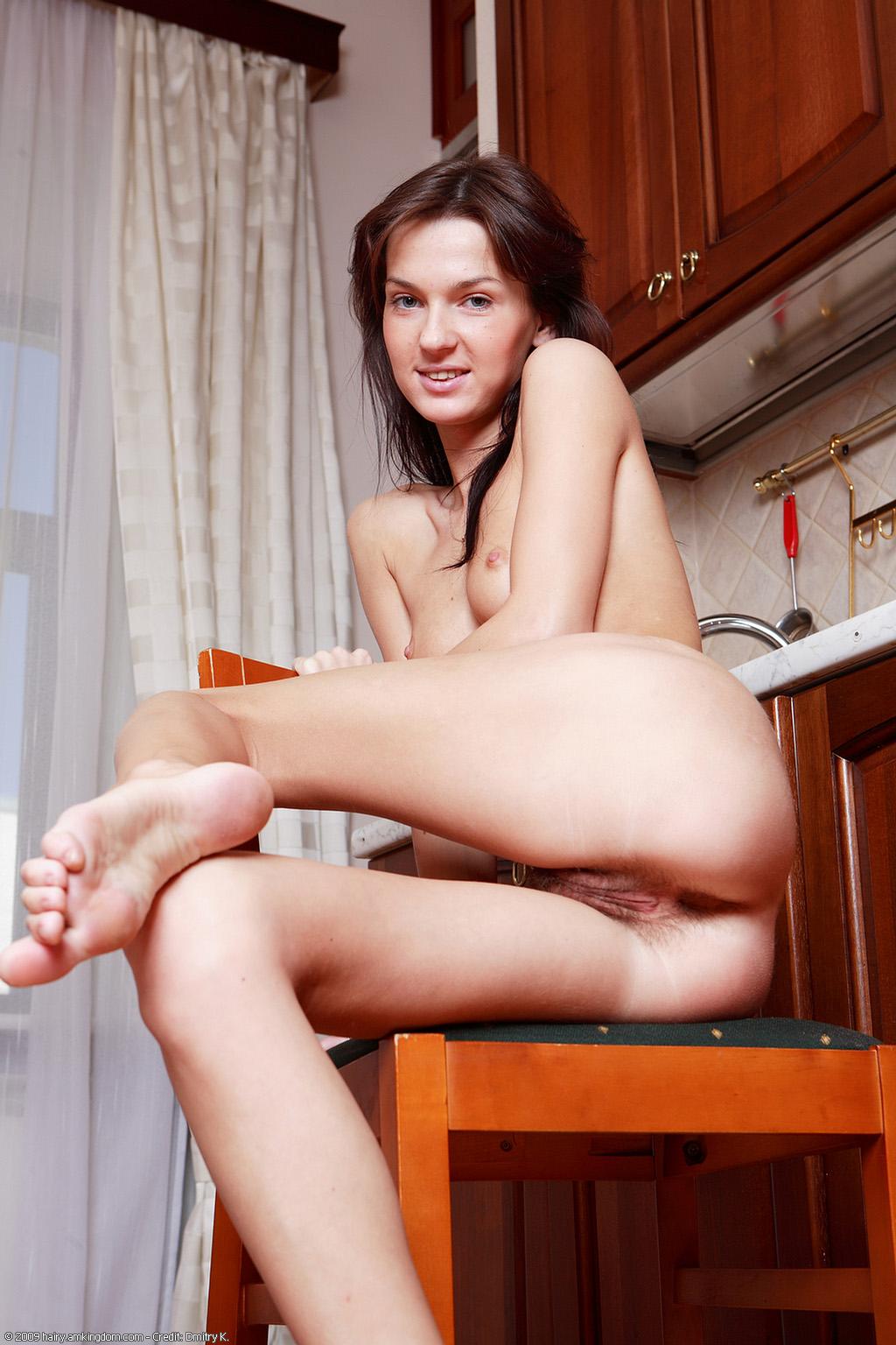 milf fucking sex pics