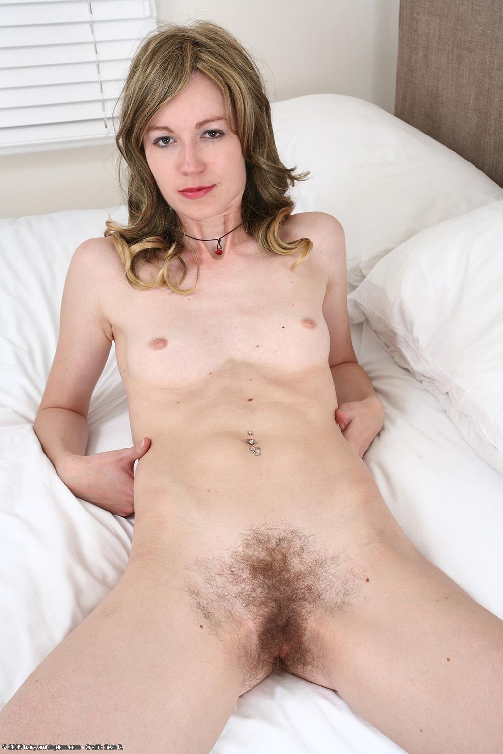 Woman peeing sex