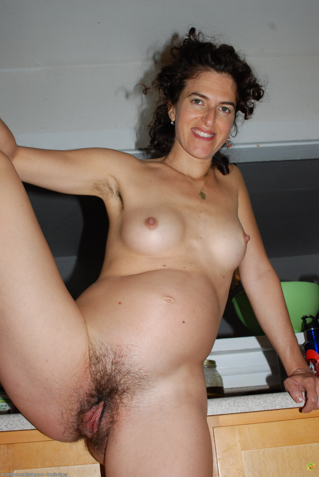 Theme Mature hairy pussy yoga