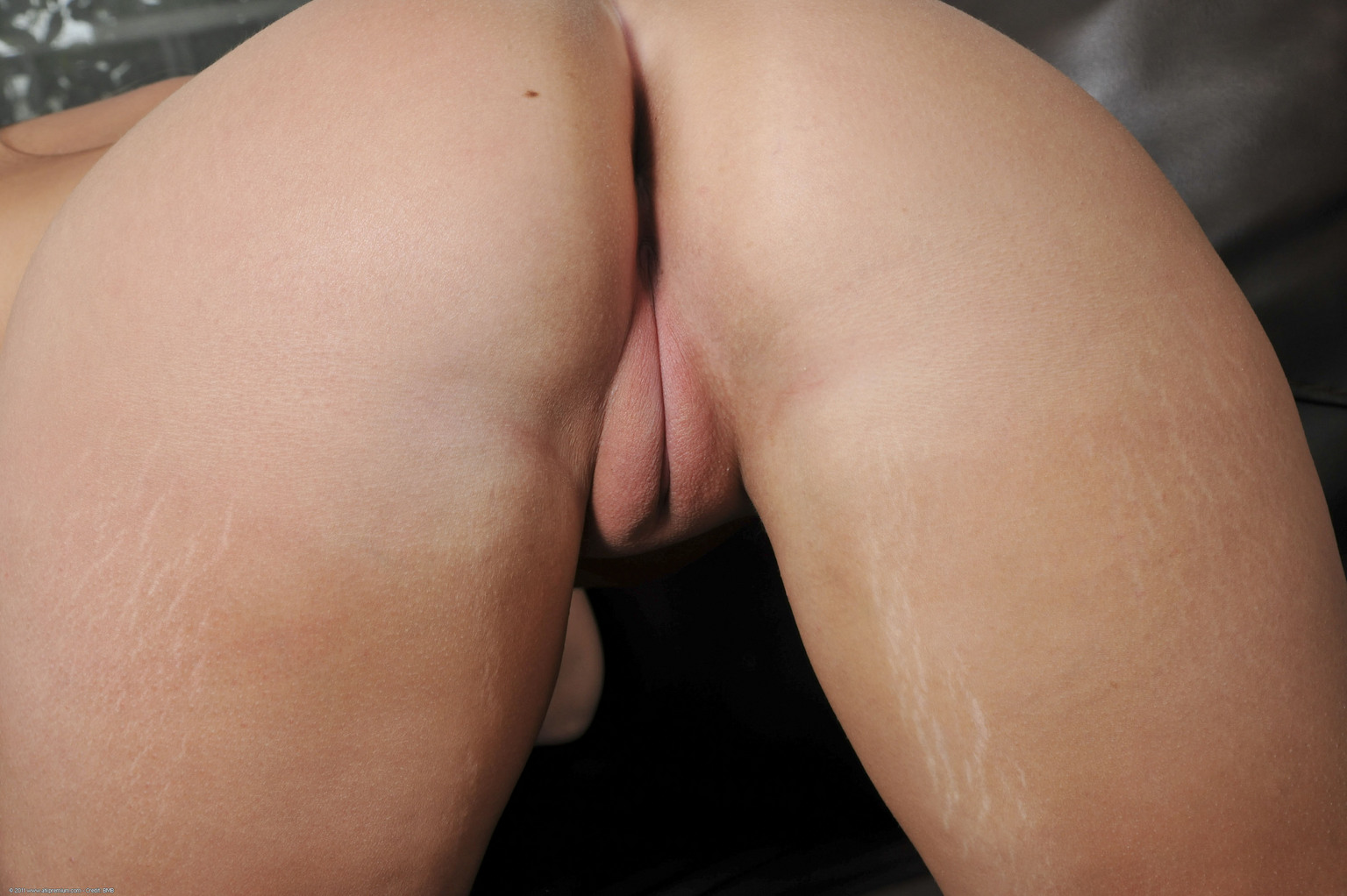 hot ass pantyhose