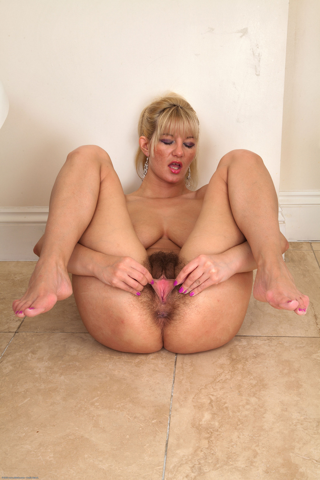hot nude vegas babe tits