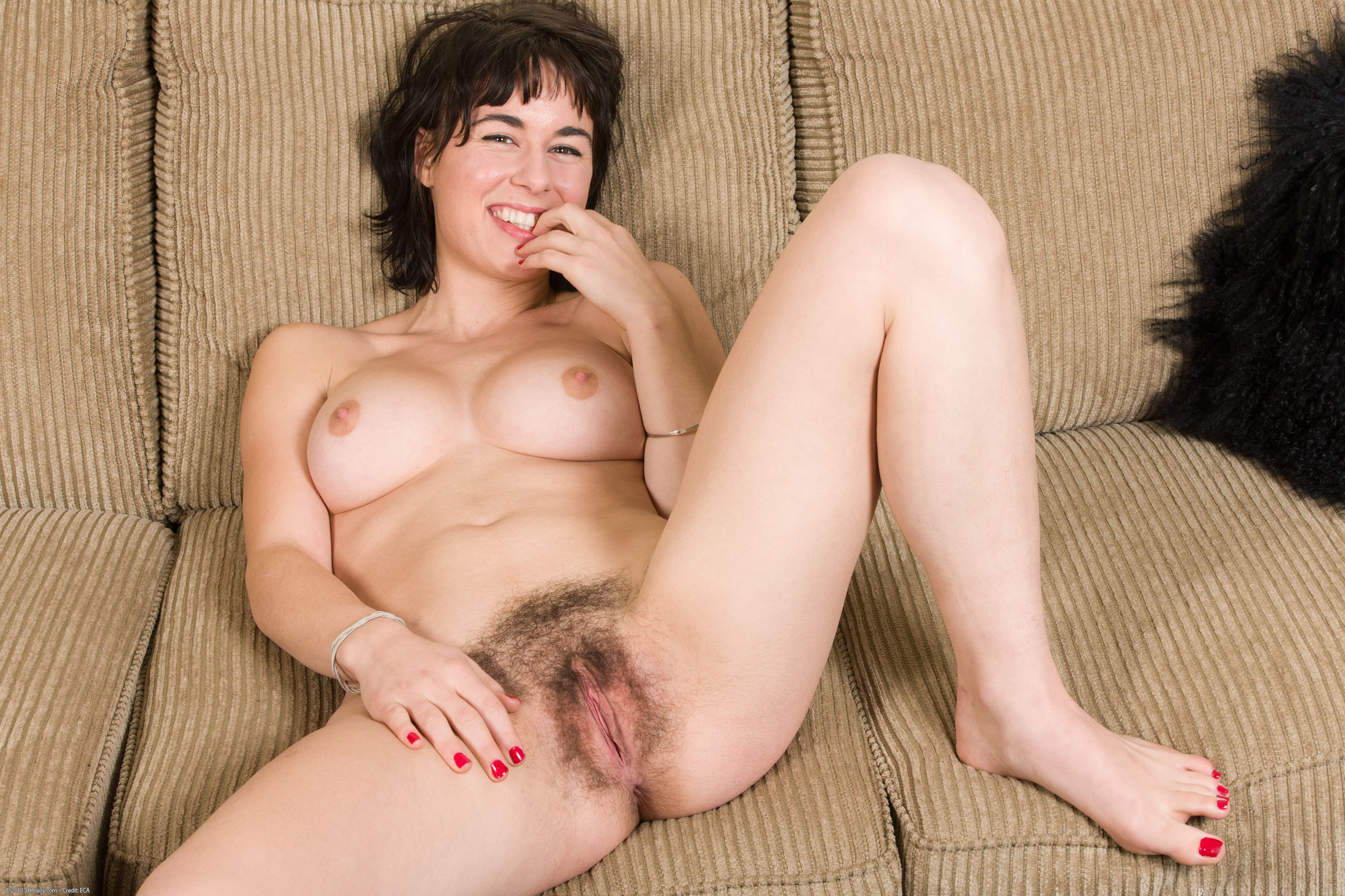 Mature divine breasts angelica