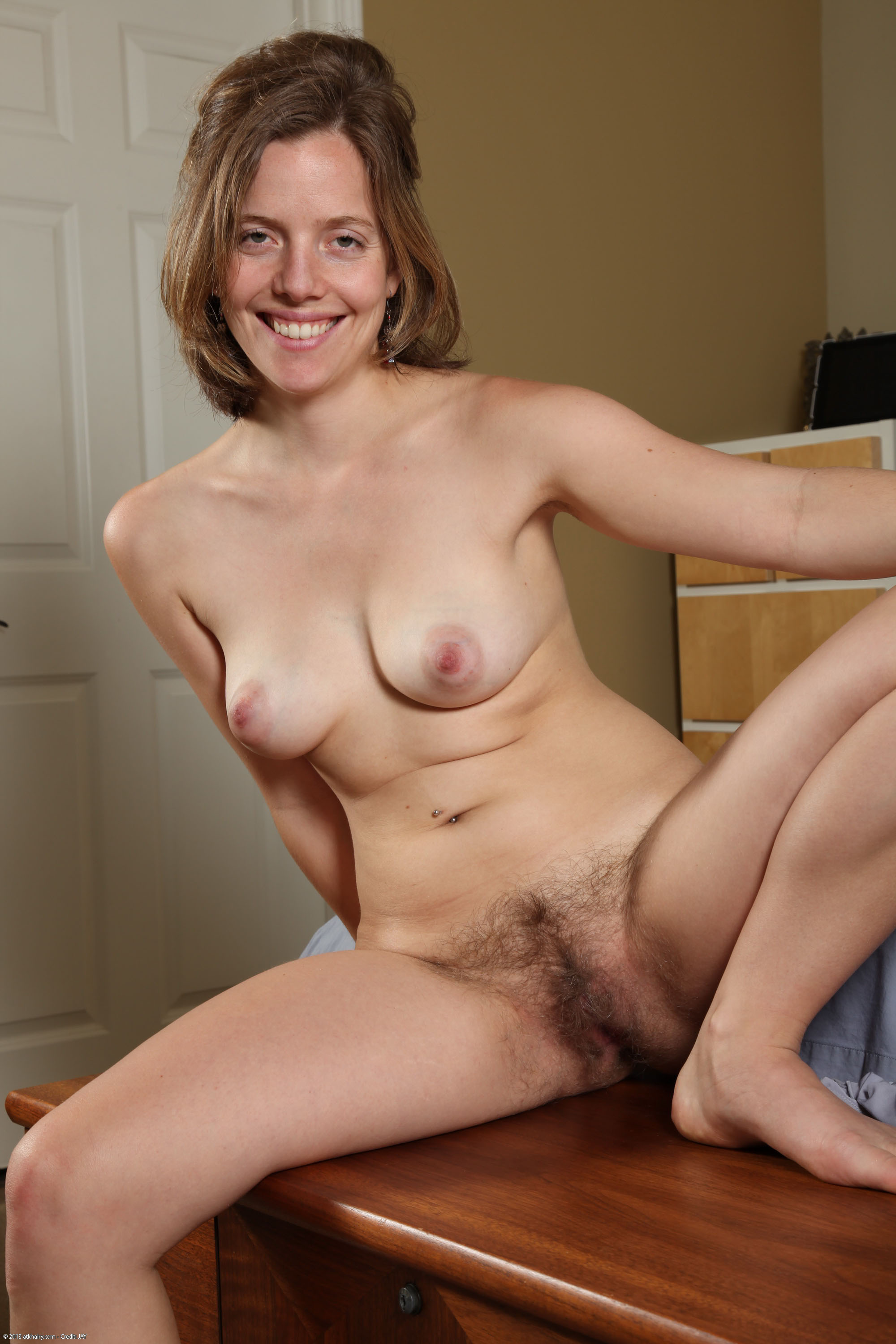 Ameauture women nude all ages seems
