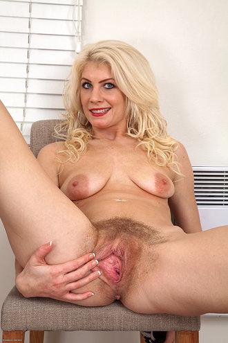 Kinky male masturbation techniques