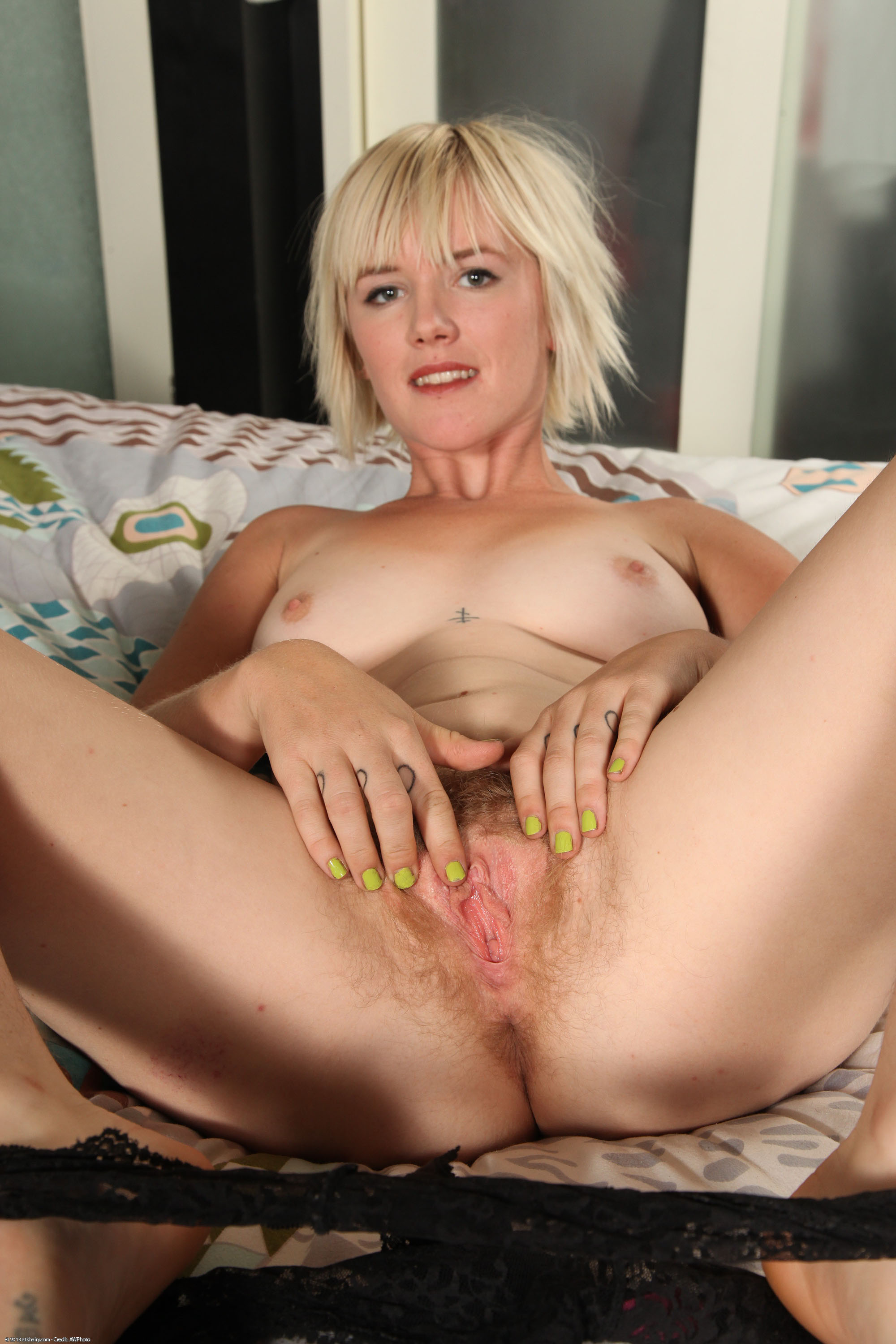 from William new amature nude clips