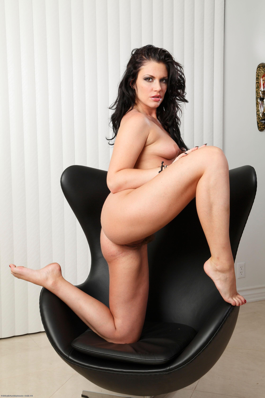 Lick me in my panties