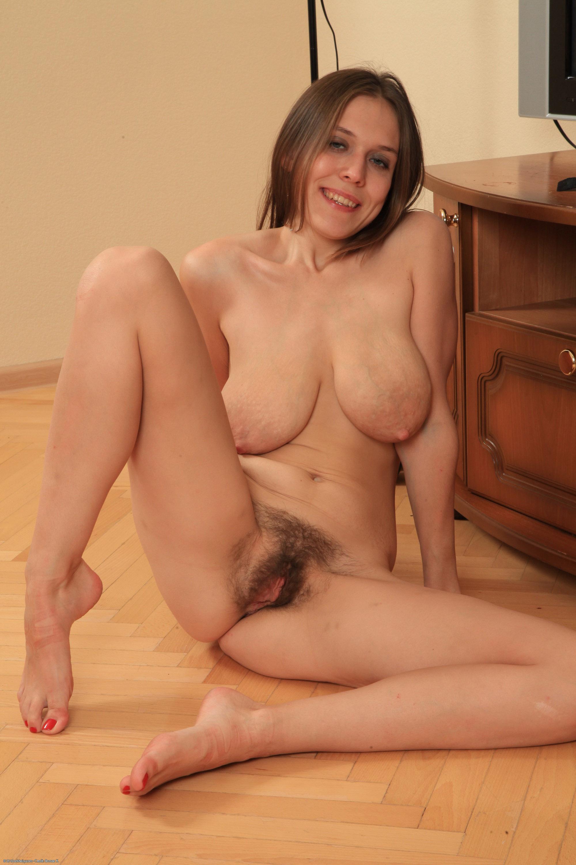 That boob fuck latina