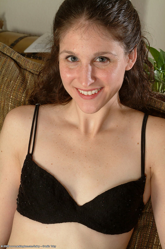 Amelia ATKHairy Pictures and Videos  PeachyForum