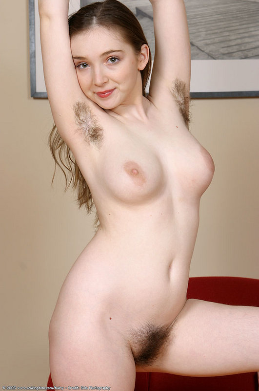 Zoe gregory paul nude