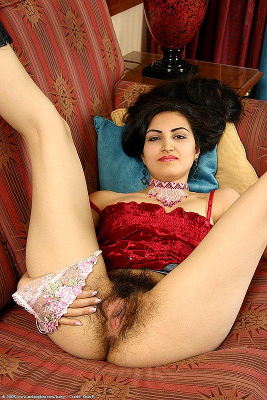 порно фото волосатой марьям