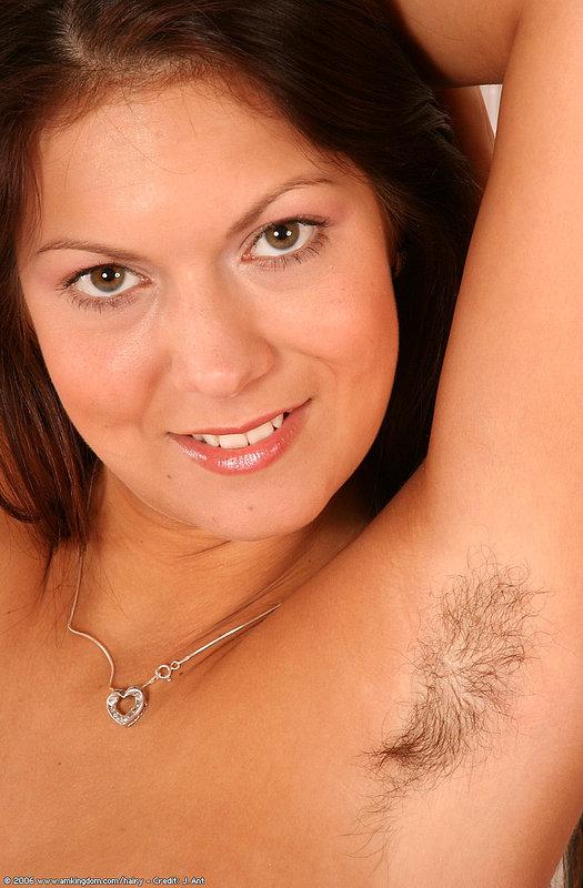 Tall asian nude women