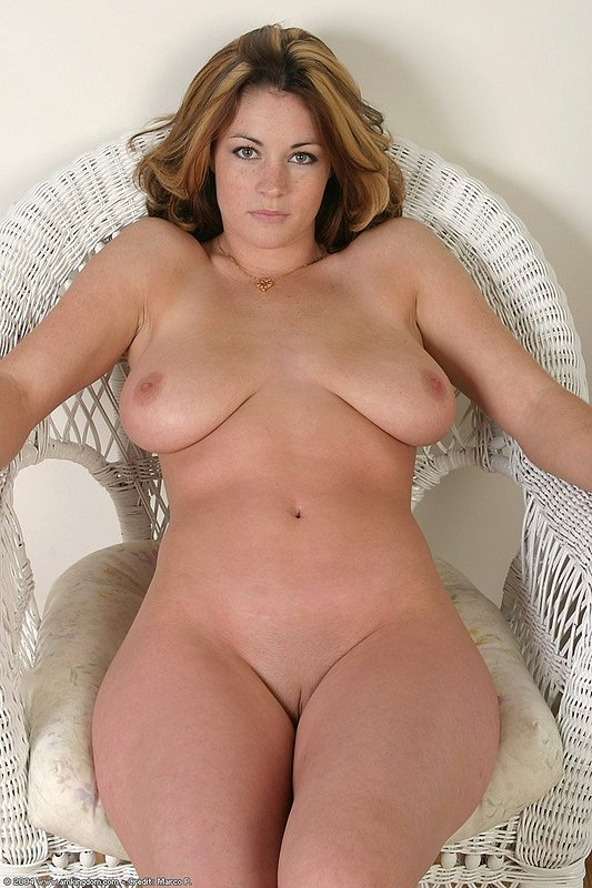 Nude mature sex pic agree